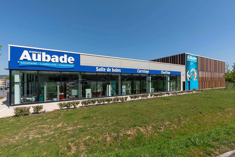 100% top quality offer discounts super cute Recrutement et candidature Espace Aubade